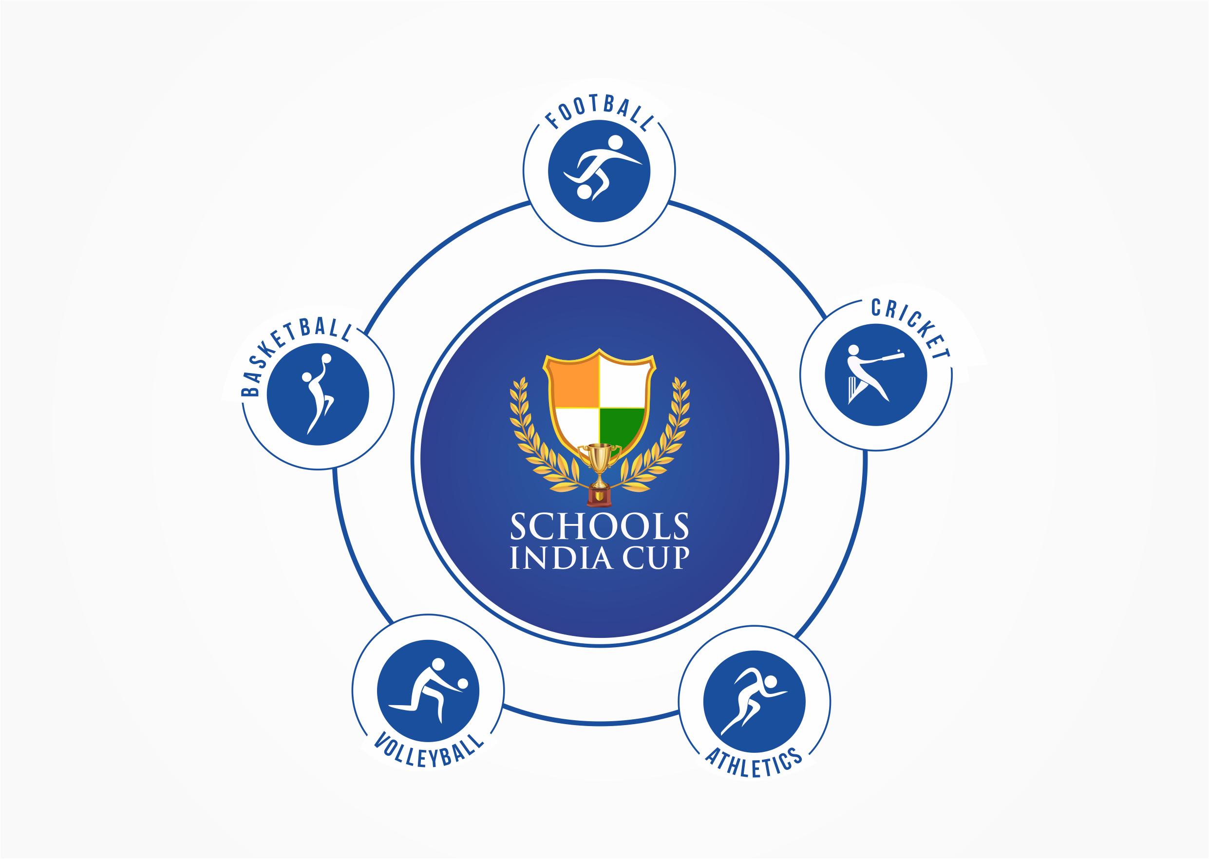 Schools India Cup